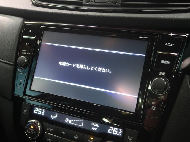 純正SDナビ搭載!!地デジTVで長距離ドライブも退屈知らずです☆