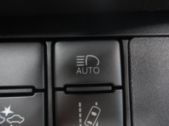 G クエロ 登録済未使用 セーフティセンス 衝突軽減ブレーキ(8枚目)