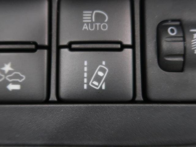 X 登録済未使用車 セーフティセンス パワースライドドア(5枚目)