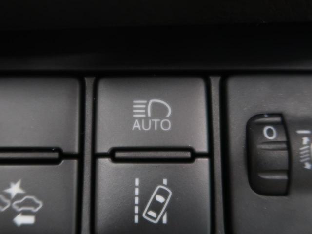 X 登録済未使用車 セーフティセンス パワースライドドア(6枚目)