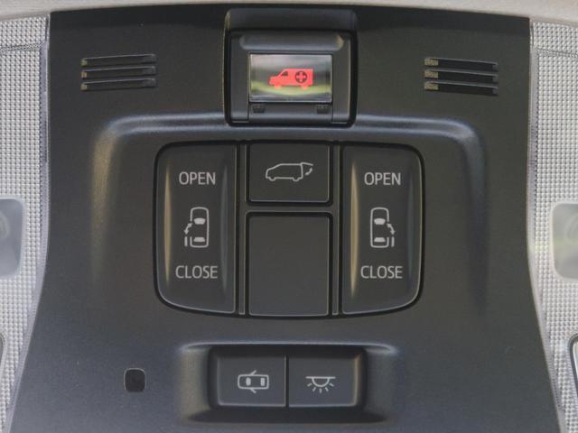 2.5S Cパッケージ 11型ナビ 12型天吊モニター 禁煙(6枚目)
