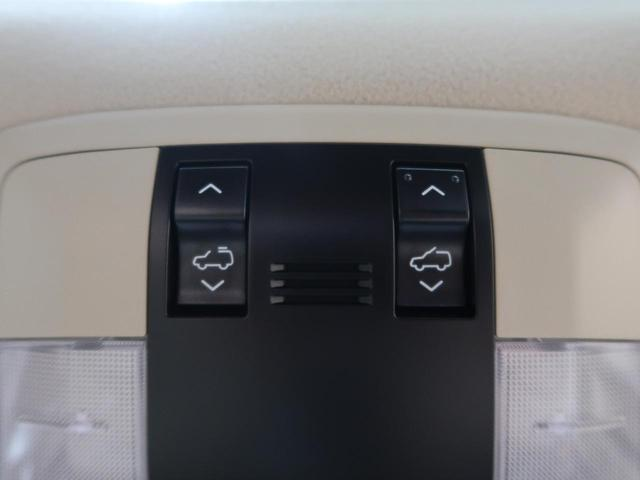 TZ-G サンルーフ セーフティセンス 寒冷地仕様 禁煙車(65枚目)