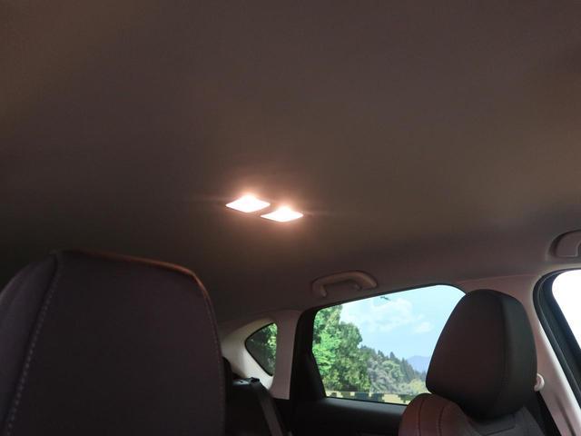 20S プロアクティブ コネクトナビTV 全周囲カメラ コーナーセンサー レーダークルーズ パワーバックドア 1オーナー 禁煙車 シートヒーター パワーシート LEDヘッド 純正19AW ETC(38枚目)