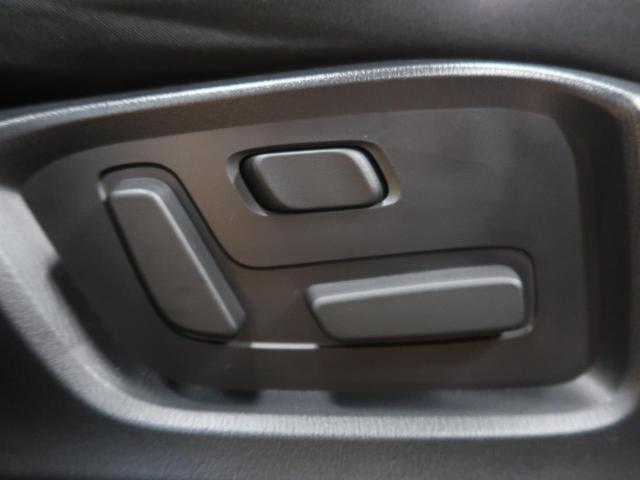 20S プロアクティブ コネクトナビTV 全周囲カメラ コーナーセンサー レーダークルーズ パワーバックドア 1オーナー 禁煙車 シートヒーター パワーシート LEDヘッド 純正19AW ETC(40枚目)