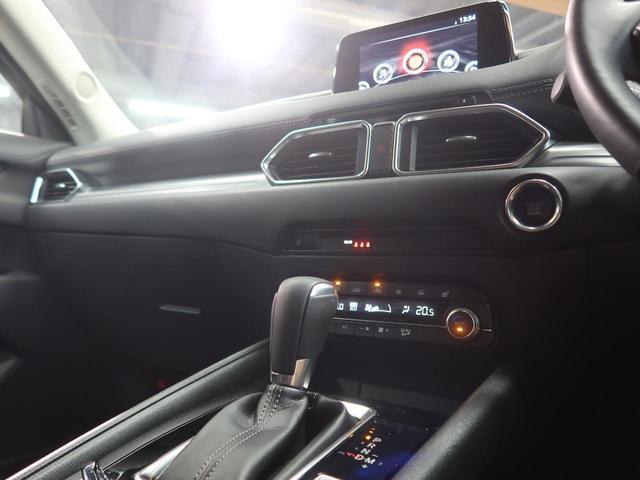 20S プロアクティブ コネクトナビTV 全周囲カメラ コーナーセンサー レーダークルーズ パワーバックドア 1オーナー 禁煙車 シートヒーター パワーシート LEDヘッド 純正19AW ETC(47枚目)