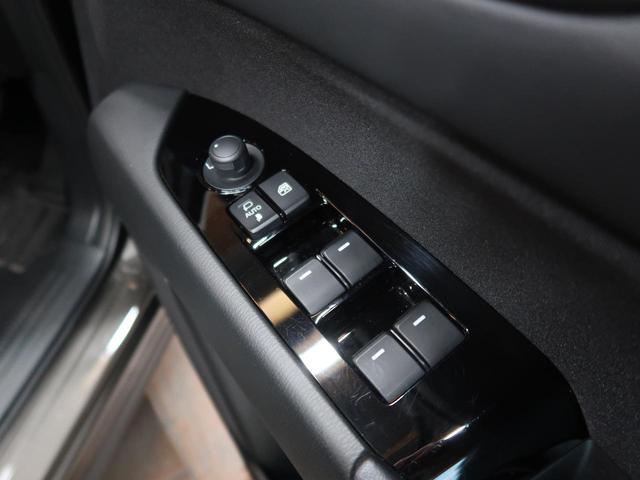 20S プロアクティブ コネクトナビTV 全周囲カメラ コーナーセンサー レーダークルーズ パワーバックドア 1オーナー 禁煙車 シートヒーター パワーシート LEDヘッド 純正19AW ETC(56枚目)