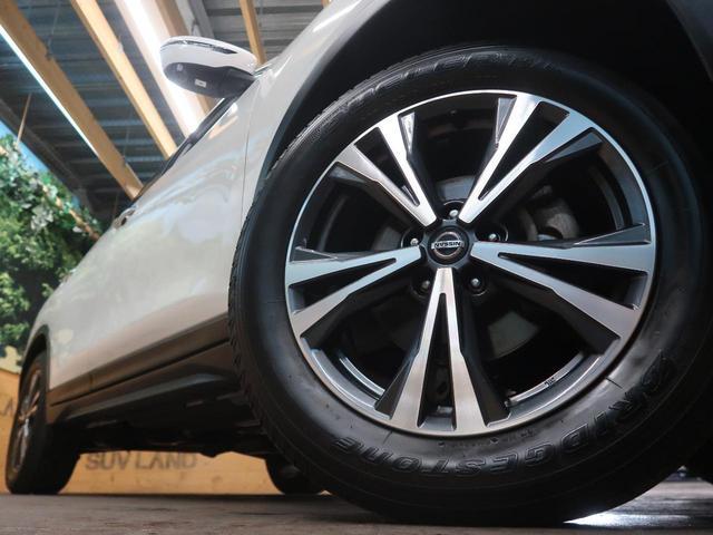 20Xi 純正ナビ プロパイロット アラウンドビューモニター エマージェンシーブレーキ レーンアシスト コーナーセンサー LEDヘッド&フォグ 電動リヤゲート 純正18AW ドライブレコーダー 4WD 禁煙車(12枚目)