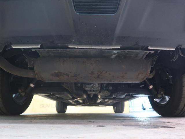 20Xi 純正ナビ プロパイロット アラウンドビューモニター エマージェンシーブレーキ レーンアシスト コーナーセンサー LEDヘッド&フォグ 電動リヤゲート 純正18AW ドライブレコーダー 4WD 禁煙車(31枚目)