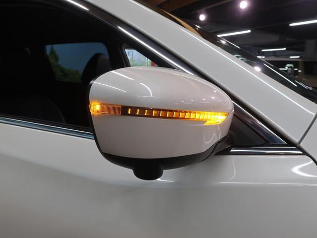 20Xi 純正ナビ プロパイロット アラウンドビューモニター エマージェンシーブレーキ レーンアシスト コーナーセンサー LEDヘッド&フォグ 電動リヤゲート 純正18AW ドライブレコーダー 4WD 禁煙車(32枚目)