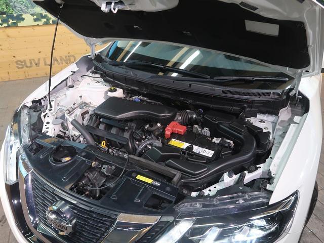 20Xi 純正ナビ プロパイロット アラウンドビューモニター エマージェンシーブレーキ レーンアシスト コーナーセンサー LEDヘッド&フォグ 電動リヤゲート 純正18AW ドライブレコーダー 4WD 禁煙車(34枚目)