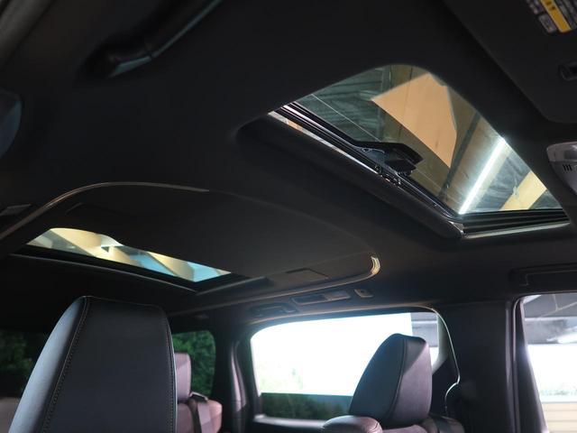 2.5S Aパッケージ タイプブラック メーカーナビTV サンルーフ JBLサウンド 両側電動ドア 電動リアゲート バックカメラ クルコン ETC LEDヘッド&フォグ 純正18AW 禁煙車(3枚目)