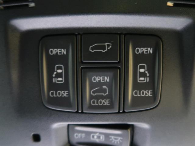 2.5S Aパッケージ タイプブラック メーカーナビTV サンルーフ JBLサウンド 両側電動ドア 電動リアゲート バックカメラ クルコン ETC LEDヘッド&フォグ 純正18AW 禁煙車(7枚目)