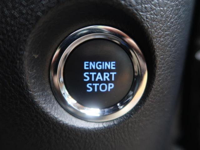 2.5S Aパッケージ タイプブラック メーカーナビTV サンルーフ JBLサウンド 両側電動ドア 電動リアゲート バックカメラ クルコン ETC LEDヘッド&フォグ 純正18AW 禁煙車(10枚目)