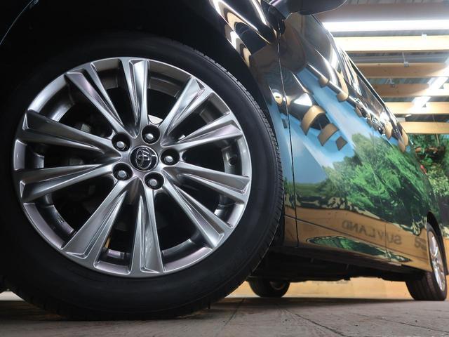 2.5S Aパッケージ タイプブラック メーカーナビTV サンルーフ JBLサウンド 両側電動ドア 電動リアゲート バックカメラ クルコン ETC LEDヘッド&フォグ 純正18AW 禁煙車(12枚目)