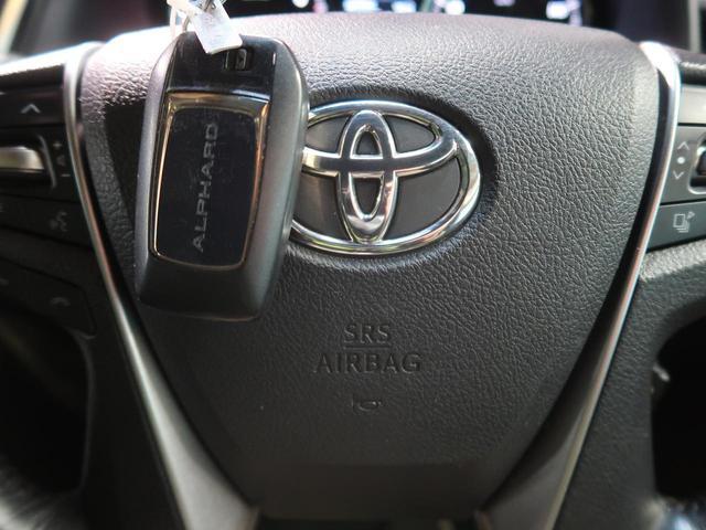 2.5S Aパッケージ タイプブラック メーカーナビTV サンルーフ JBLサウンド 両側電動ドア 電動リアゲート バックカメラ クルコン ETC LEDヘッド&フォグ 純正18AW 禁煙車(24枚目)