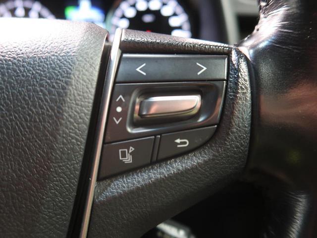 2.5S Aパッケージ タイプブラック メーカーナビTV サンルーフ JBLサウンド 両側電動ドア 電動リアゲート バックカメラ クルコン ETC LEDヘッド&フォグ 純正18AW 禁煙車(26枚目)