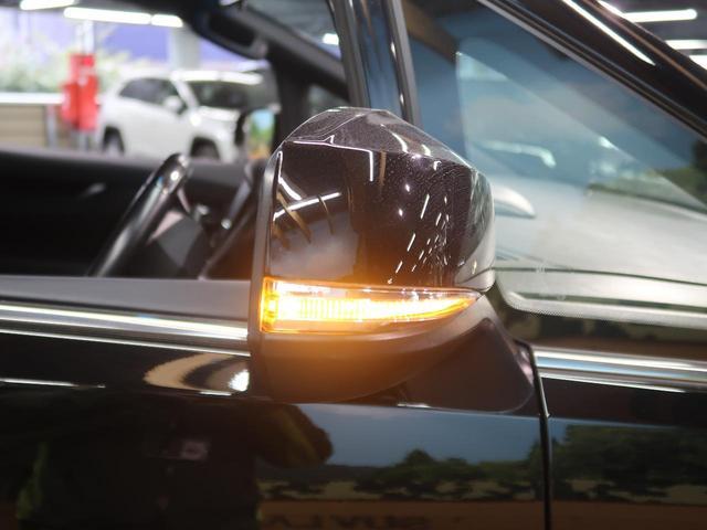 2.5S Aパッケージ タイプブラック メーカーナビTV サンルーフ JBLサウンド 両側電動ドア 電動リアゲート バックカメラ クルコン ETC LEDヘッド&フォグ 純正18AW 禁煙車(43枚目)