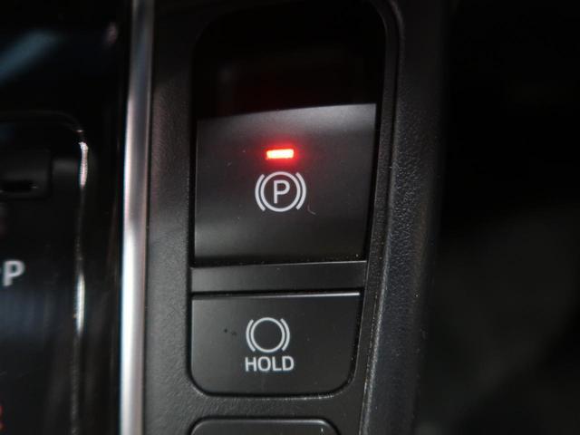 2.5S Aパッケージ タイプブラック メーカーナビTV サンルーフ JBLサウンド 両側電動ドア 電動リアゲート バックカメラ クルコン ETC LEDヘッド&フォグ 純正18AW 禁煙車(52枚目)