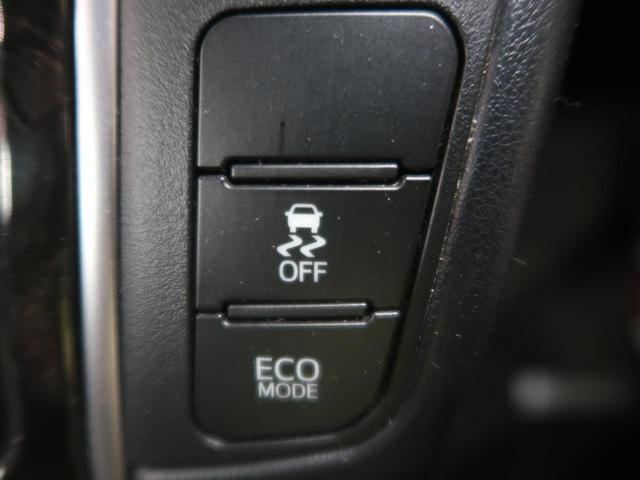 2.5S Aパッケージ タイプブラック メーカーナビTV サンルーフ JBLサウンド 両側電動ドア 電動リアゲート バックカメラ クルコン ETC LEDヘッド&フォグ 純正18AW 禁煙車(53枚目)