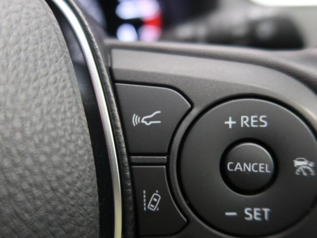 アドベンチャー 4WD 純正9インチナビTV バックカメラ セーフティセンス レーダークルーズ 前席シートシーター パワーシート LEDヘッドライト 1オーナー 禁煙車(5枚目)