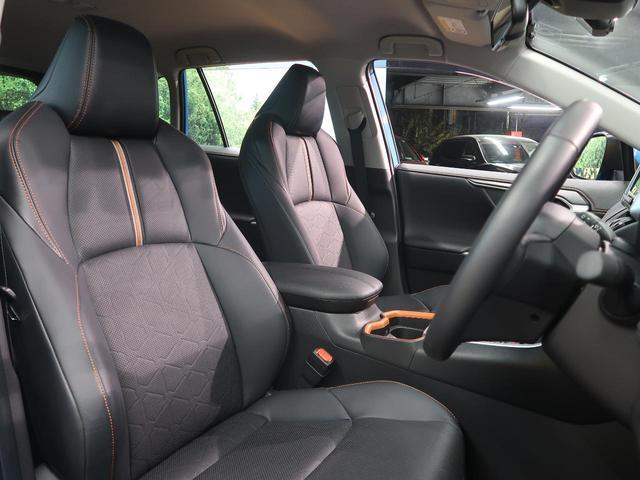 アドベンチャー 4WD 純正9インチナビTV バックカメラ セーフティセンス レーダークルーズ 前席シートシーター パワーシート LEDヘッドライト 1オーナー 禁煙車(13枚目)