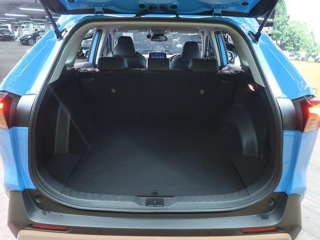 アドベンチャー 4WD 純正9インチナビTV バックカメラ セーフティセンス レーダークルーズ 前席シートシーター パワーシート LEDヘッドライト 1オーナー 禁煙車(15枚目)