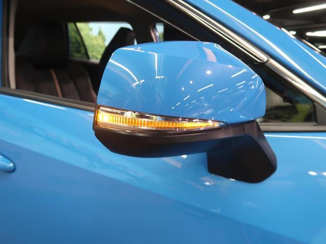 アドベンチャー 4WD 純正9インチナビTV バックカメラ セーフティセンス レーダークルーズ 前席シートシーター パワーシート LEDヘッドライト 1オーナー 禁煙車(25枚目)