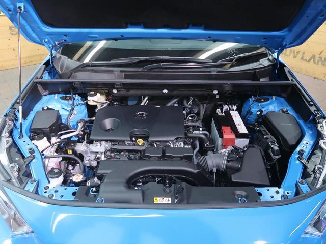 アドベンチャー 4WD 純正9インチナビTV バックカメラ セーフティセンス レーダークルーズ 前席シートシーター パワーシート LEDヘッドライト 1オーナー 禁煙車(26枚目)