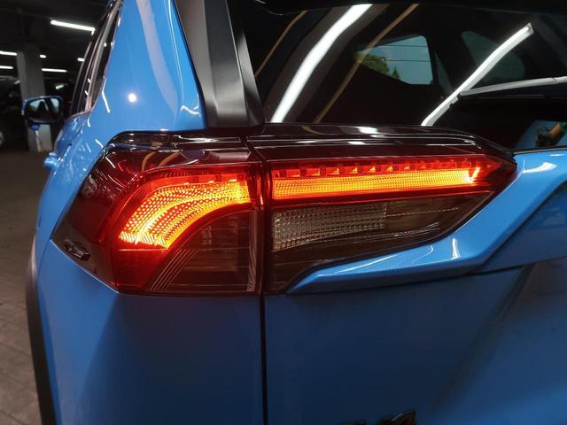 アドベンチャー 4WD 純正9インチナビTV バックカメラ セーフティセンス レーダークルーズ 前席シートシーター パワーシート LEDヘッドライト 1オーナー 禁煙車(28枚目)