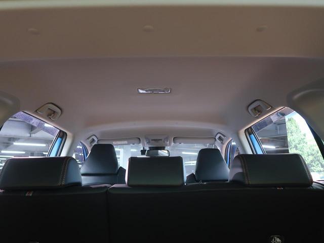 アドベンチャー 4WD 純正9インチナビTV バックカメラ セーフティセンス レーダークルーズ 前席シートシーター パワーシート LEDヘッドライト 1オーナー 禁煙車(29枚目)