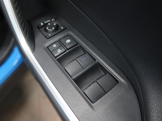 アドベンチャー 4WD 純正9インチナビTV バックカメラ セーフティセンス レーダークルーズ 前席シートシーター パワーシート LEDヘッドライト 1オーナー 禁煙車(32枚目)