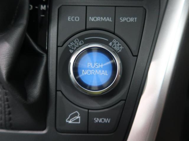 アドベンチャー 4WD 純正9インチナビTV バックカメラ セーフティセンス レーダークルーズ 前席シートシーター パワーシート LEDヘッドライト 1オーナー 禁煙車(38枚目)