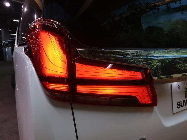 2.5X サンルーフ ディスプレイオーディオ 両側電動ドア セーフティセンス バックカメラ レーダークルーズ LEDヘッドライト オートハイビーム クリアランスソナー 登録済未使用車(29枚目)