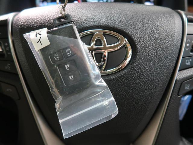 2.5X サンルーフ ディスプレイオーディオ 両側電動ドア セーフティセンス バックカメラ レーダークルーズ LEDヘッドライト オートハイビーム クリアランスソナー 登録済未使用車(41枚目)