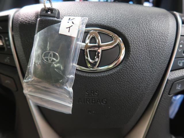 2.5X サンルーフ ディスプレイオーディオ 両側電動ドア セーフティセンス バックカメラ レーダークルーズ LEDヘッドライト オートハイビーム クリアランスソナー 登録済未使用車(42枚目)