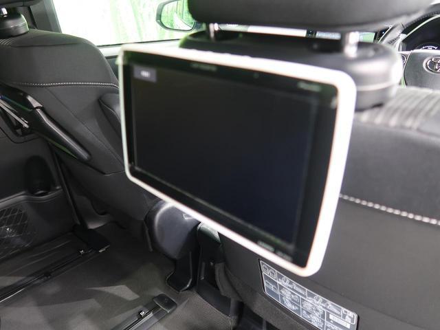 ハイブリッドZS 煌 パイオニア10型ナビ 後席モニター バックカメラ セーフティセンス 両側電動ドア 1オーナー 禁煙車 シートヒーター リアオートエアコン LEDヘッド/フォグライト プリクラッシュ オートハイビーム(6枚目)