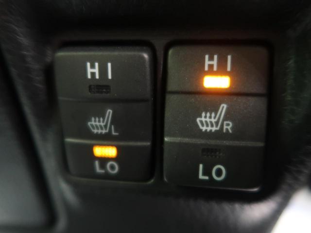 ハイブリッドZS 煌 パイオニア10型ナビ 後席モニター バックカメラ セーフティセンス 両側電動ドア 1オーナー 禁煙車 シートヒーター リアオートエアコン LEDヘッド/フォグライト プリクラッシュ オートハイビーム(9枚目)