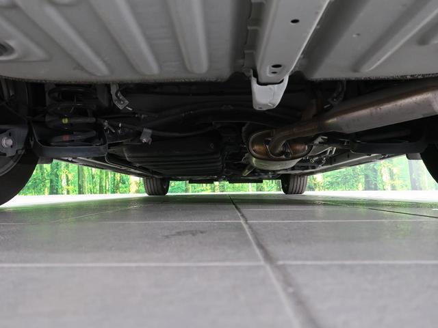 ハイブリッドZS 煌 パイオニア10型ナビ 後席モニター バックカメラ セーフティセンス 両側電動ドア 1オーナー 禁煙車 シートヒーター リアオートエアコン LEDヘッド/フォグライト プリクラッシュ オートハイビーム(15枚目)