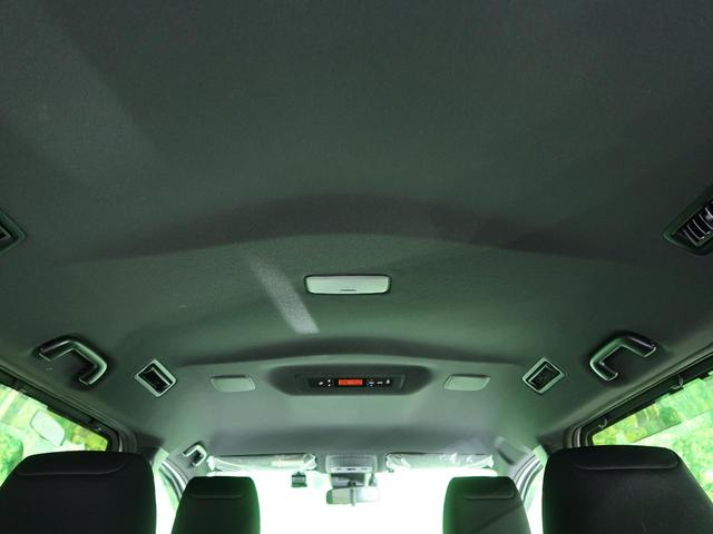 ハイブリッドZS 煌 パイオニア10型ナビ 後席モニター バックカメラ セーフティセンス 両側電動ドア 1オーナー 禁煙車 シートヒーター リアオートエアコン LEDヘッド/フォグライト プリクラッシュ オートハイビーム(36枚目)