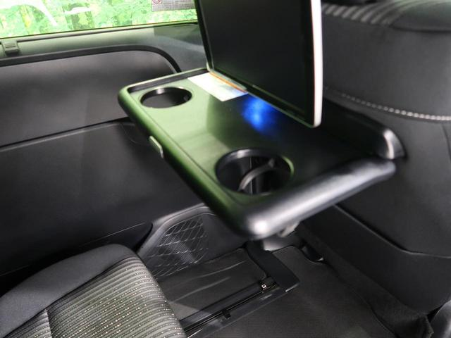 ハイブリッドZS 煌 パイオニア10型ナビ 後席モニター バックカメラ セーフティセンス 両側電動ドア 1オーナー 禁煙車 シートヒーター リアオートエアコン LEDヘッド/フォグライト プリクラッシュ オートハイビーム(39枚目)