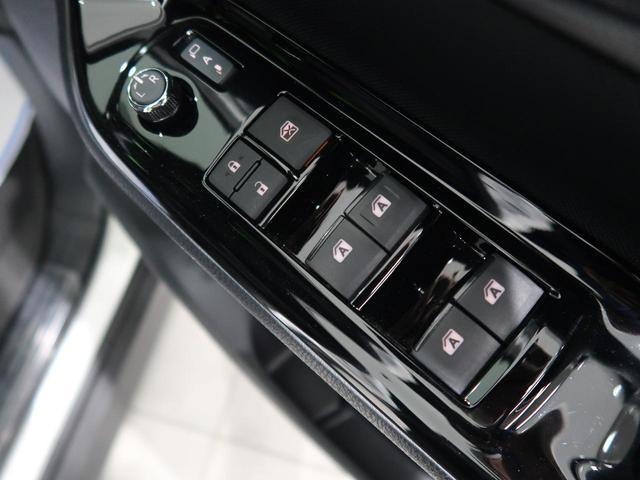 ハイブリッドZS 煌 パイオニア10型ナビ 後席モニター バックカメラ セーフティセンス 両側電動ドア 1オーナー 禁煙車 シートヒーター リアオートエアコン LEDヘッド/フォグライト プリクラッシュ オートハイビーム(43枚目)
