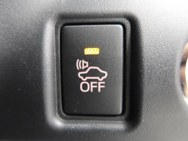 ハイブリッドZS 煌 パイオニア10型ナビ 後席モニター バックカメラ セーフティセンス 両側電動ドア 1オーナー 禁煙車 シートヒーター リアオートエアコン LEDヘッド/フォグライト プリクラッシュ オートハイビーム(45枚目)