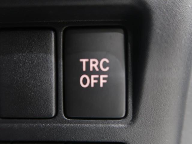 ハイブリッドZS 煌 パイオニア10型ナビ 後席モニター バックカメラ セーフティセンス 両側電動ドア 1オーナー 禁煙車 シートヒーター リアオートエアコン LEDヘッド/フォグライト プリクラッシュ オートハイビーム(47枚目)