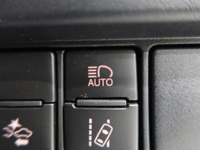ハイブリッドZS 煌 パイオニア10型ナビ 後席モニター バックカメラ セーフティセンス 両側電動ドア 1オーナー 禁煙車 シートヒーター リアオートエアコン LEDヘッド/フォグライト プリクラッシュ オートハイビーム(48枚目)