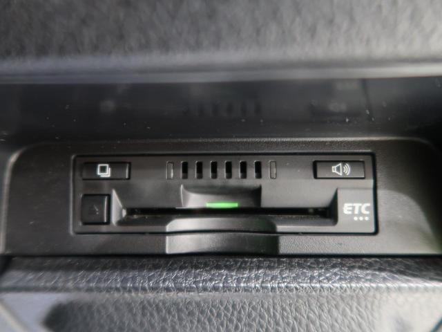 ハイブリッドZS 煌 パイオニア10型ナビ 後席モニター バックカメラ セーフティセンス 両側電動ドア 1オーナー 禁煙車 シートヒーター リアオートエアコン LEDヘッド/フォグライト プリクラッシュ オートハイビーム(50枚目)