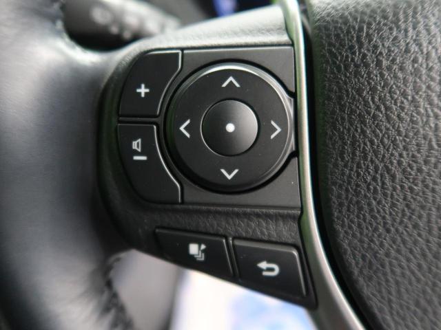 ハイブリッドZS 煌 パイオニア10型ナビ 後席モニター バックカメラ セーフティセンス 両側電動ドア 1オーナー 禁煙車 シートヒーター リアオートエアコン LEDヘッド/フォグライト プリクラッシュ オートハイビーム(54枚目)