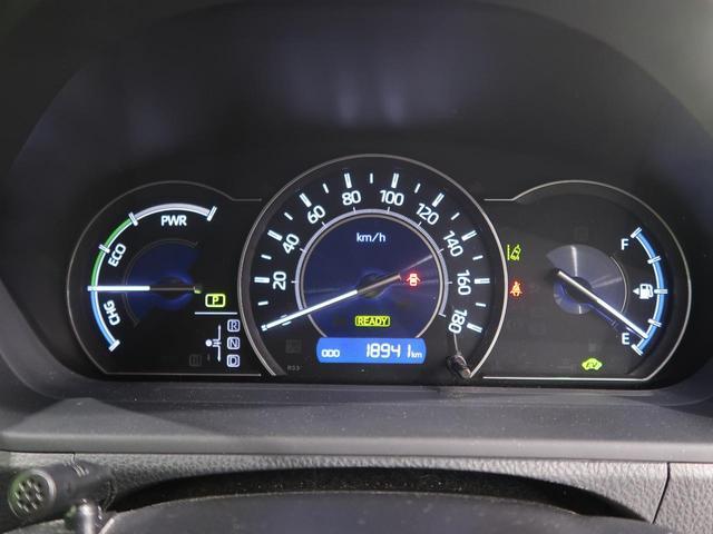 ハイブリッドZS 煌 パイオニア10型ナビ 後席モニター バックカメラ セーフティセンス 両側電動ドア 1オーナー 禁煙車 シートヒーター リアオートエアコン LEDヘッド/フォグライト プリクラッシュ オートハイビーム(55枚目)
