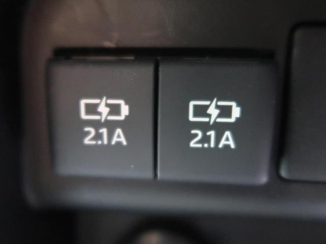 ハイブリッドZS 煌 パイオニア10型ナビ 後席モニター バックカメラ セーフティセンス 両側電動ドア 1オーナー 禁煙車 シートヒーター リアオートエアコン LEDヘッド/フォグライト プリクラッシュ オートハイビーム(63枚目)