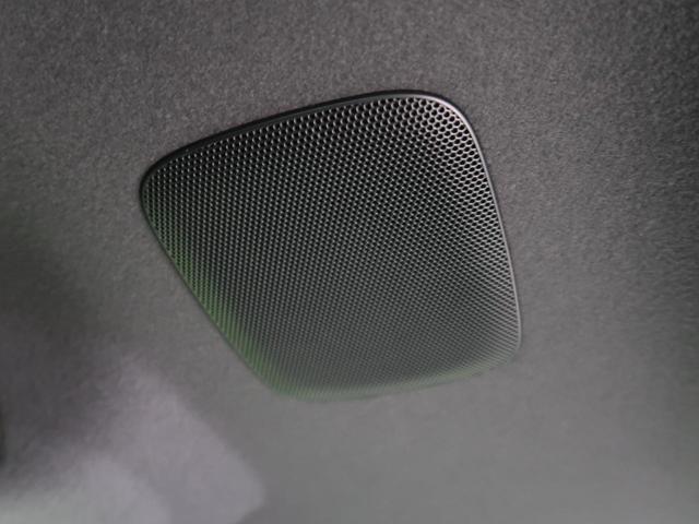 ハイブリッドZS 煌 パイオニア10型ナビ 後席モニター バックカメラ セーフティセンス 両側電動ドア 1オーナー 禁煙車 シートヒーター リアオートエアコン LEDヘッド/フォグライト プリクラッシュ オートハイビーム(71枚目)
