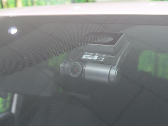 ハイブリッドZS 煌 パイオニア10型ナビ 後席モニター バックカメラ セーフティセンス 両側電動ドア 1オーナー 禁煙車 シートヒーター リアオートエアコン LEDヘッド/フォグライト プリクラッシュ オートハイビーム(74枚目)